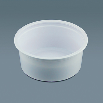 MTP-400T - 14 oz Container